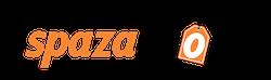 SpazaShop